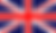 UK .png