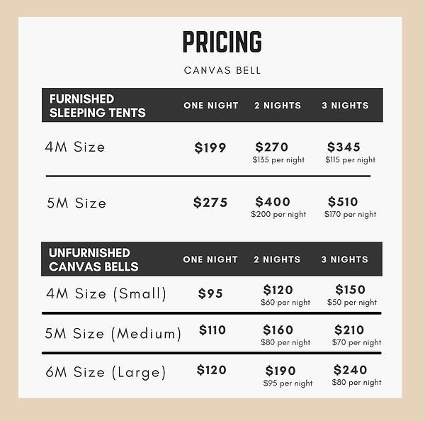 canvas bell pricing.jpeg