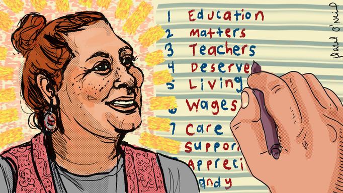 teacher for change.jpg