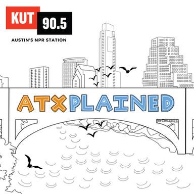 ATXPlained Podcast Cover 3000x3000_Podca