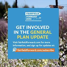 Fairfield Social Posts_Instagram 2.jpg