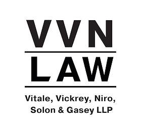 VVN Law Logo final_Plain.jpg