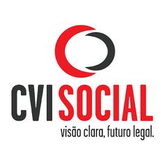CVI SOCIAL.png