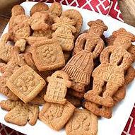 speculoos cookies.jpg