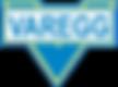 varegg_logo_17_02_2014.png