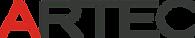 ARTEC_logo_dark_1150x250x72_edited.png