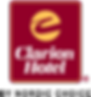 Clarion Hotel logotype 2017.png
