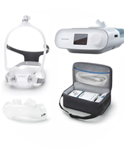 cpap for home page.png