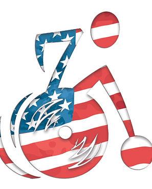 wheelchairflag.jpg