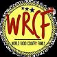 logo-WRCF-american-fair.png