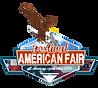 logo-american-fair.png
