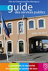 american-fair-services-chateauneuf.jpg