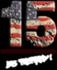 slogan-2020.png