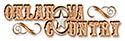 logo-oklahoma.png