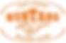 logo-mustang.png