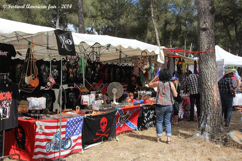 american-fair-market-3