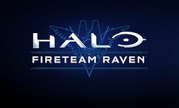HFR_Logo.png