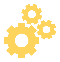 gears_icon_yellow.png