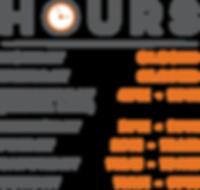 Hudson_Hours_V3.png