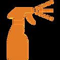 spraybottle.png