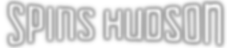 spins hudson logo