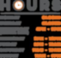 Hudson_Hours_V2.png