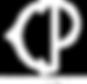 charles point logo