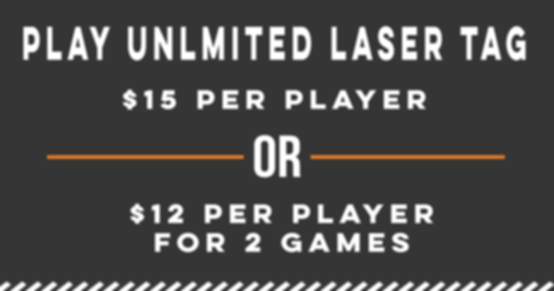 Unlimited_Laser_and12.png