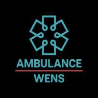 ambulanceWensIconWit.jpg