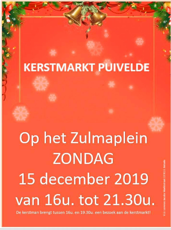 kerstmarkt puivelde 2019.jpg