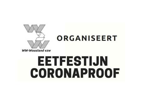 Benefiet 2020 - Coronaproof