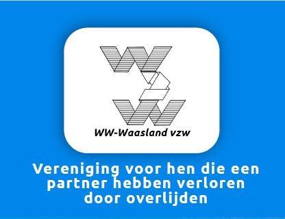 Welkom op de blog van WW-Waasland vzw