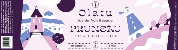 Pruneaux.png