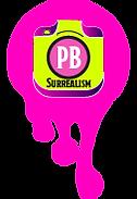 PB Surrealism Logo.png