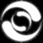 white logo vector.png
