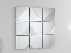 vetri per ufficio.jpg