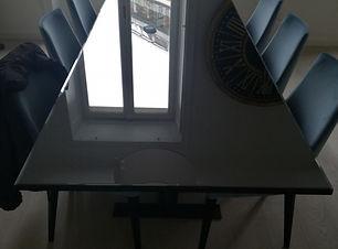 tavoli in vetro1.jpg