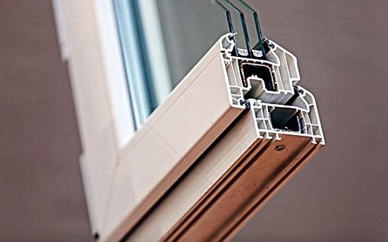 doppi-vetri-finestre.jpg