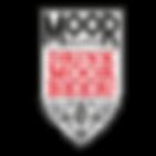 Moor_Logo_5.png