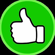 Thumb Green.png