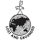 L&G Logo 02.jpg