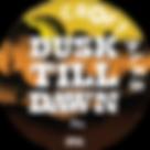 DuskTillDawn01.png