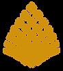 logo_transparent_background 1.png