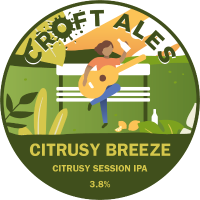 CitrusyBreeze01.png
