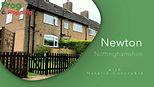 NT275 Property Tour_Moment.jpg