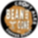 BeanAndGone01.png