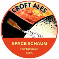 SpaceSchaum01.png
