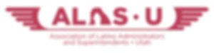 ALAS-U Logo WEB(2).png