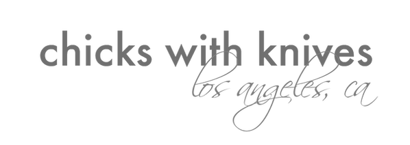 cwk logo with LA.png