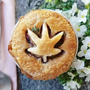 Potent Pot Pies Picture.png